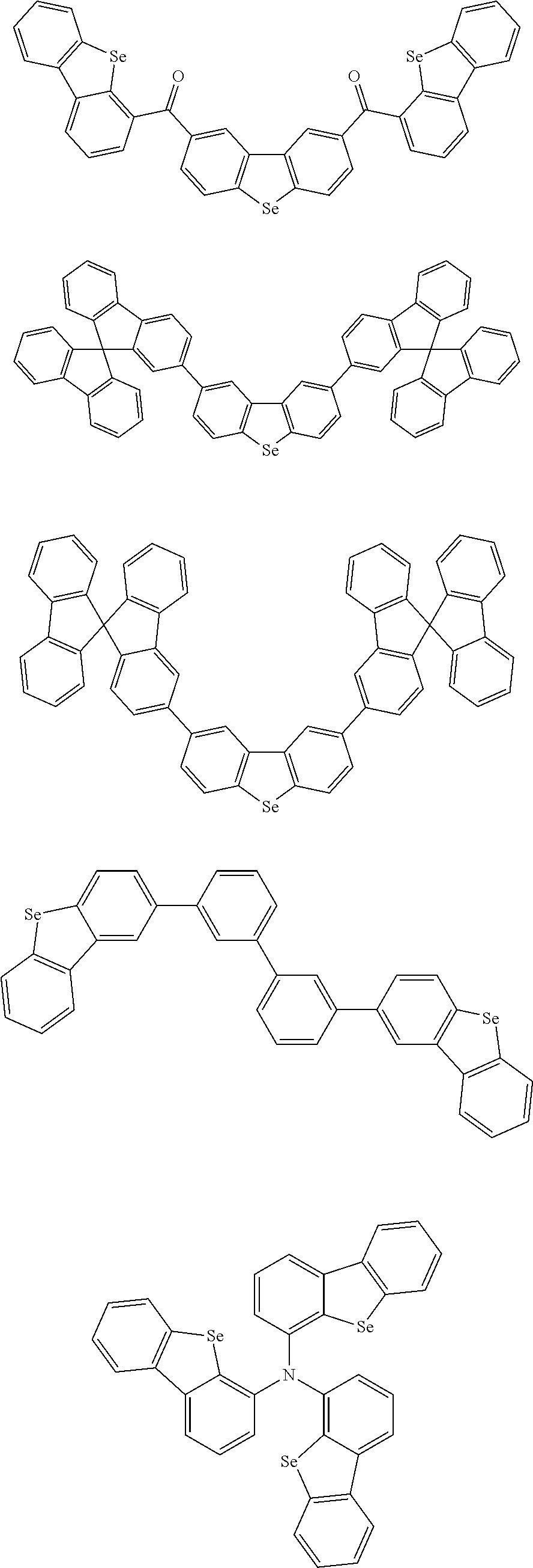 Figure US09455411-20160927-C00197