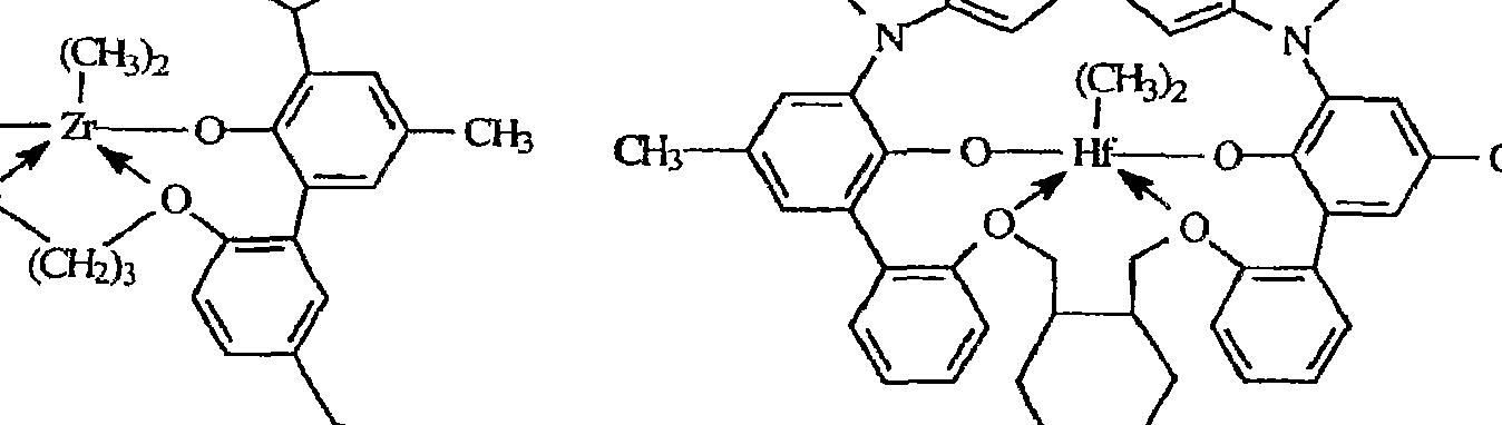 Figure CN101472952BD00301