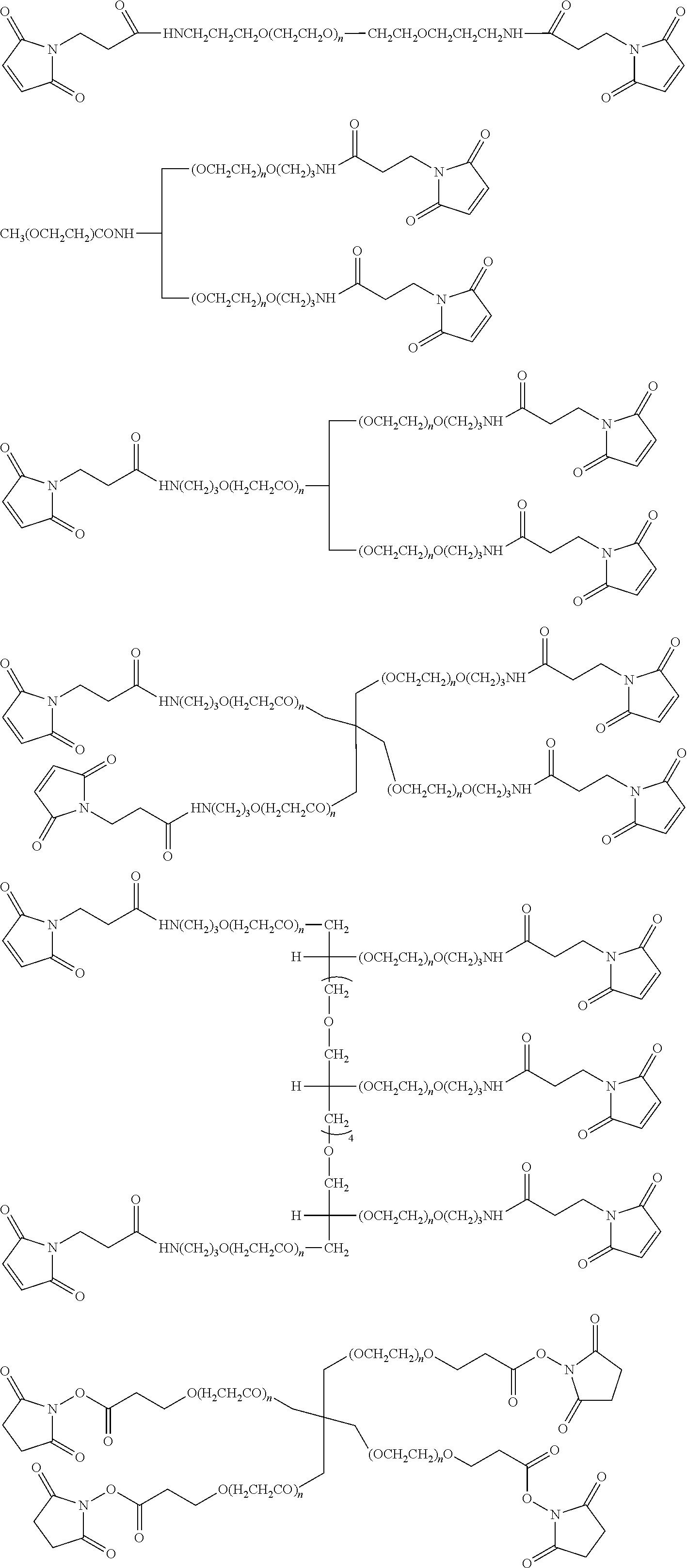 Figure US08420779-20130416-C00002