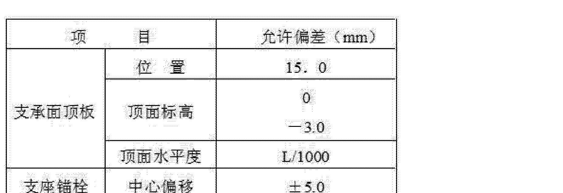 Figure CN103075017BD00051