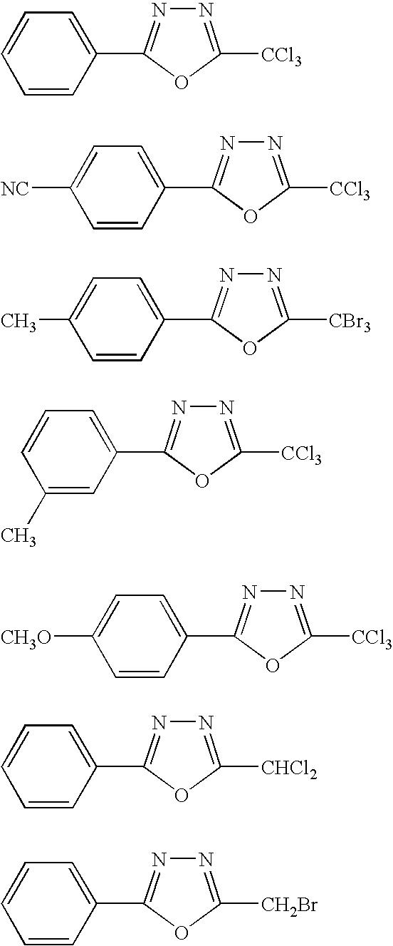 Figure US07351773-20080401-C00056