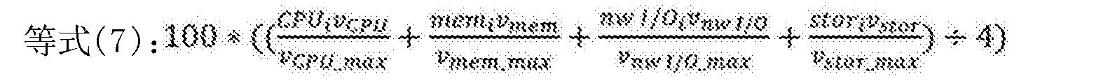 Figure CN105940378AD00122