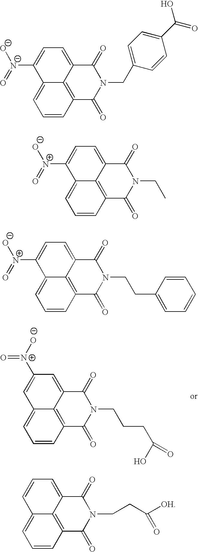 Figure US08119656-20120221-C00039