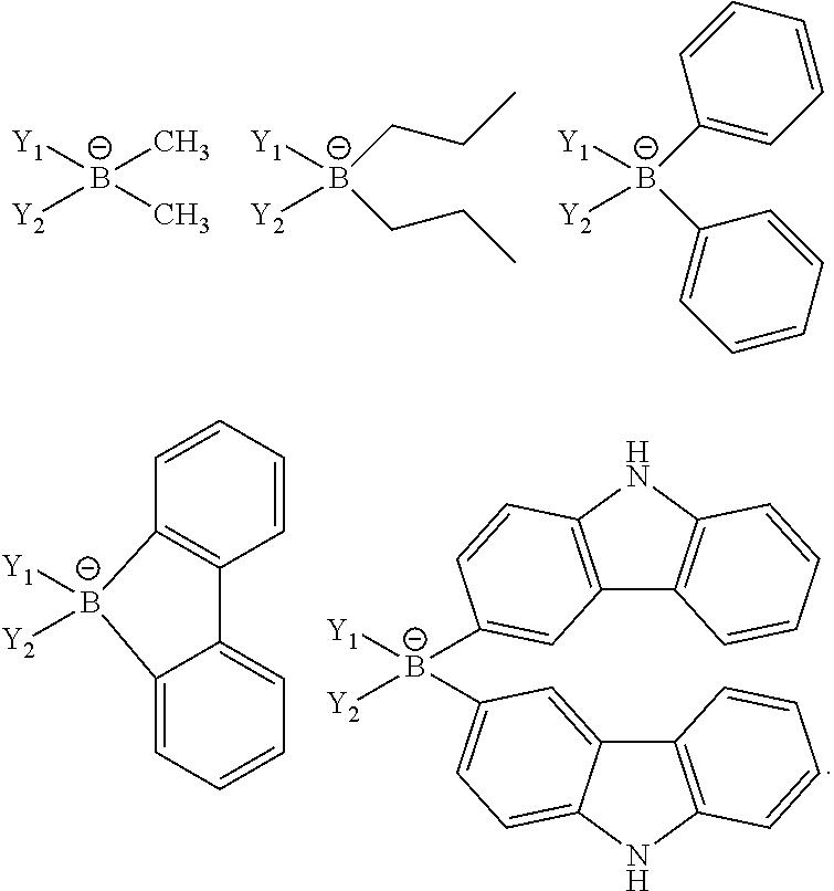 Figure US09773986-20170926-C00062