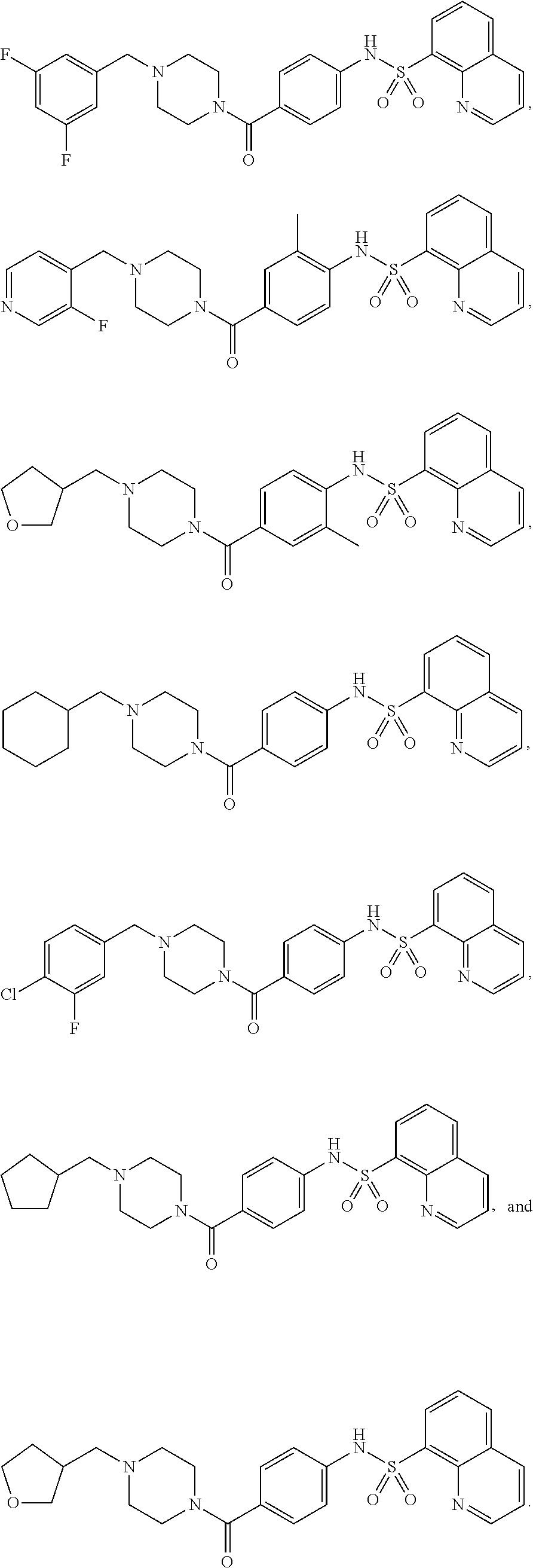Figure US09980961-20180529-C00023