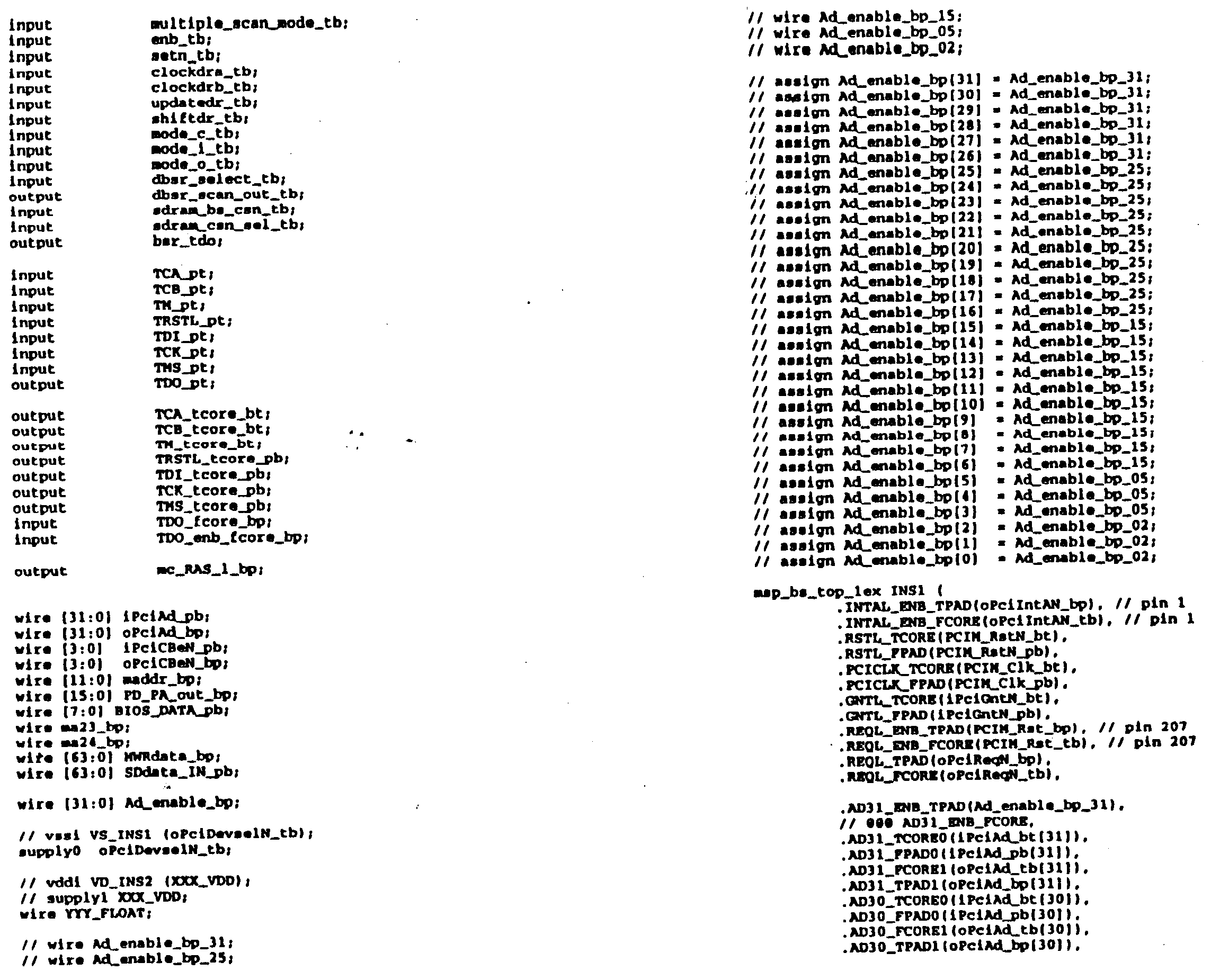 Figure kpo00045