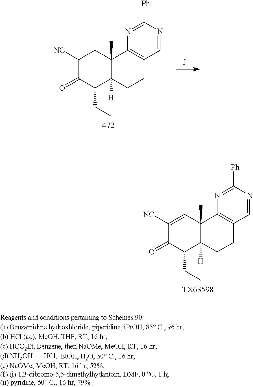 Figure US09174941-20151103-C00368