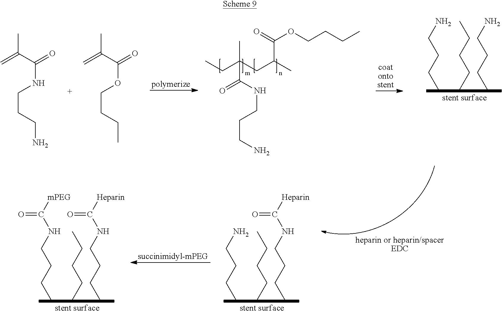 Figure US09561309-20170207-C00009