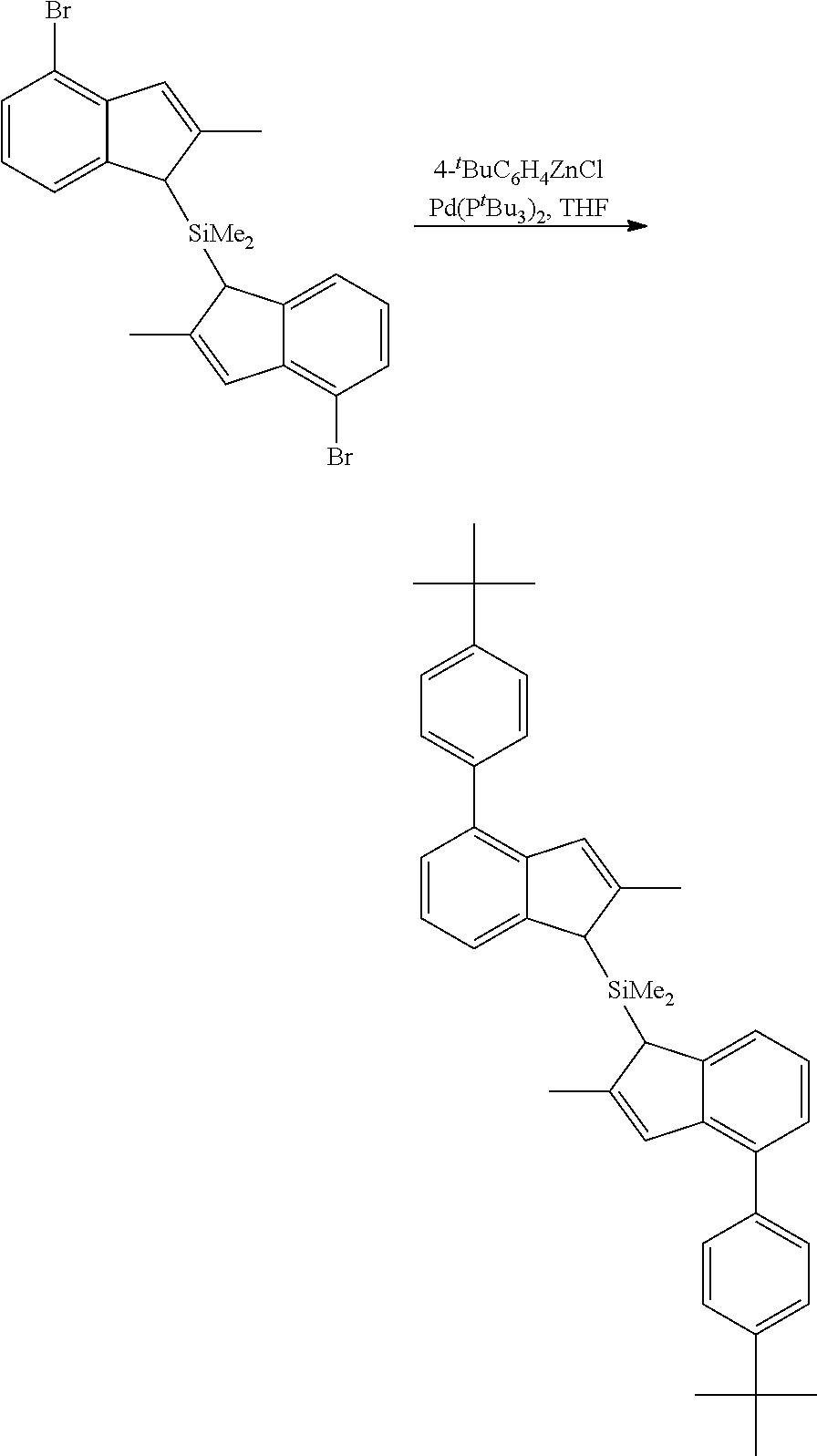 Figure US07910783-20110322-C00098