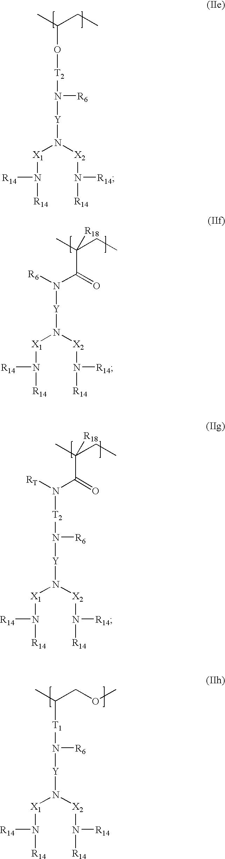 Figure US08986669-20150324-C00008