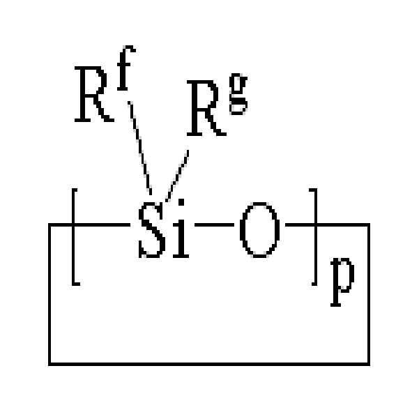 Figure 112013068695664-pat00007