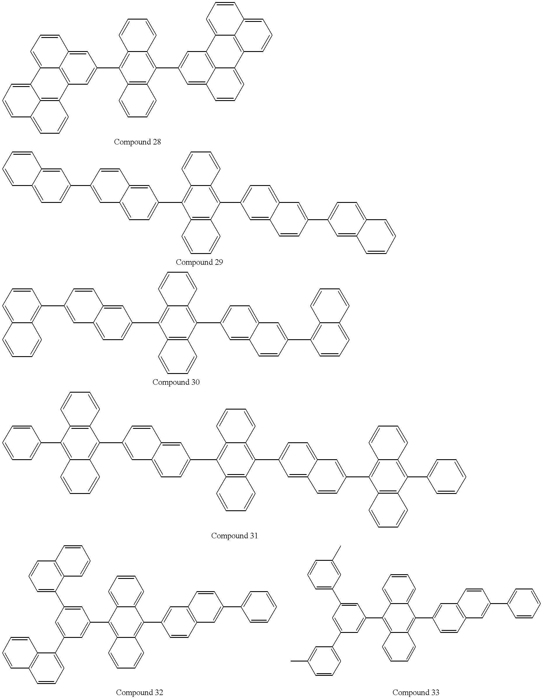 Figure US06361886-20020326-C00010