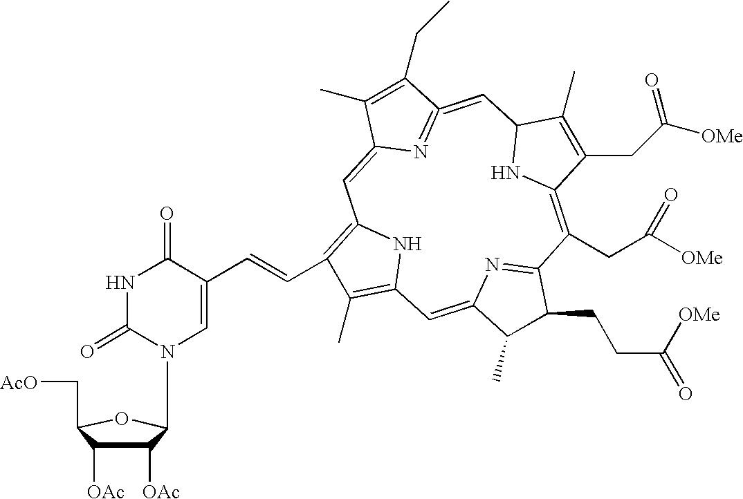 Figure US07674778-20100309-C00034