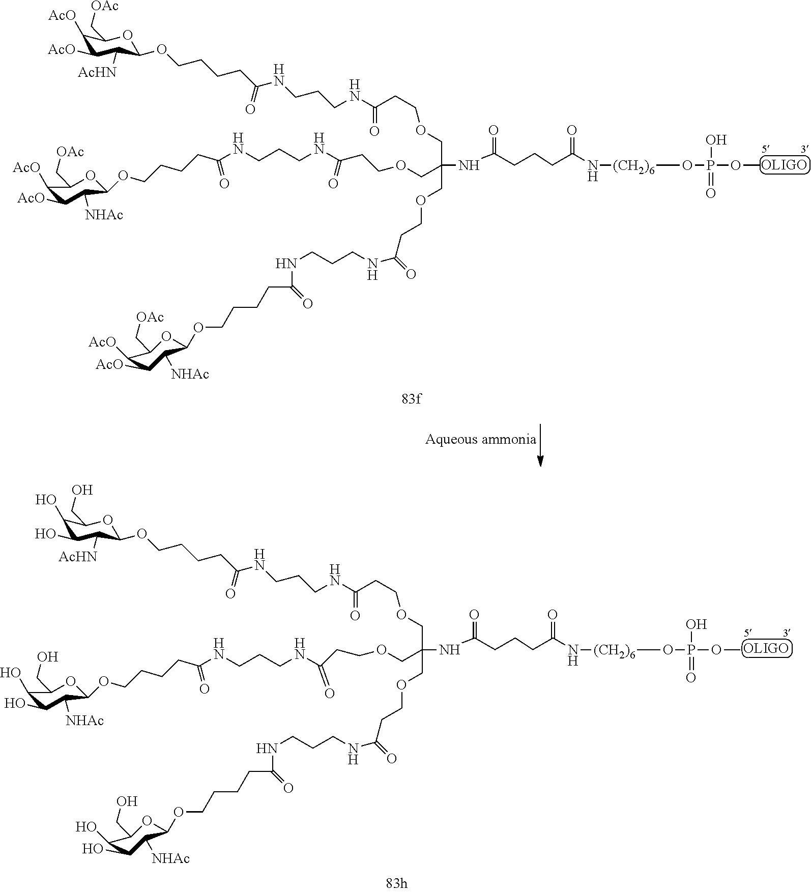 Figure US09932581-20180403-C00285