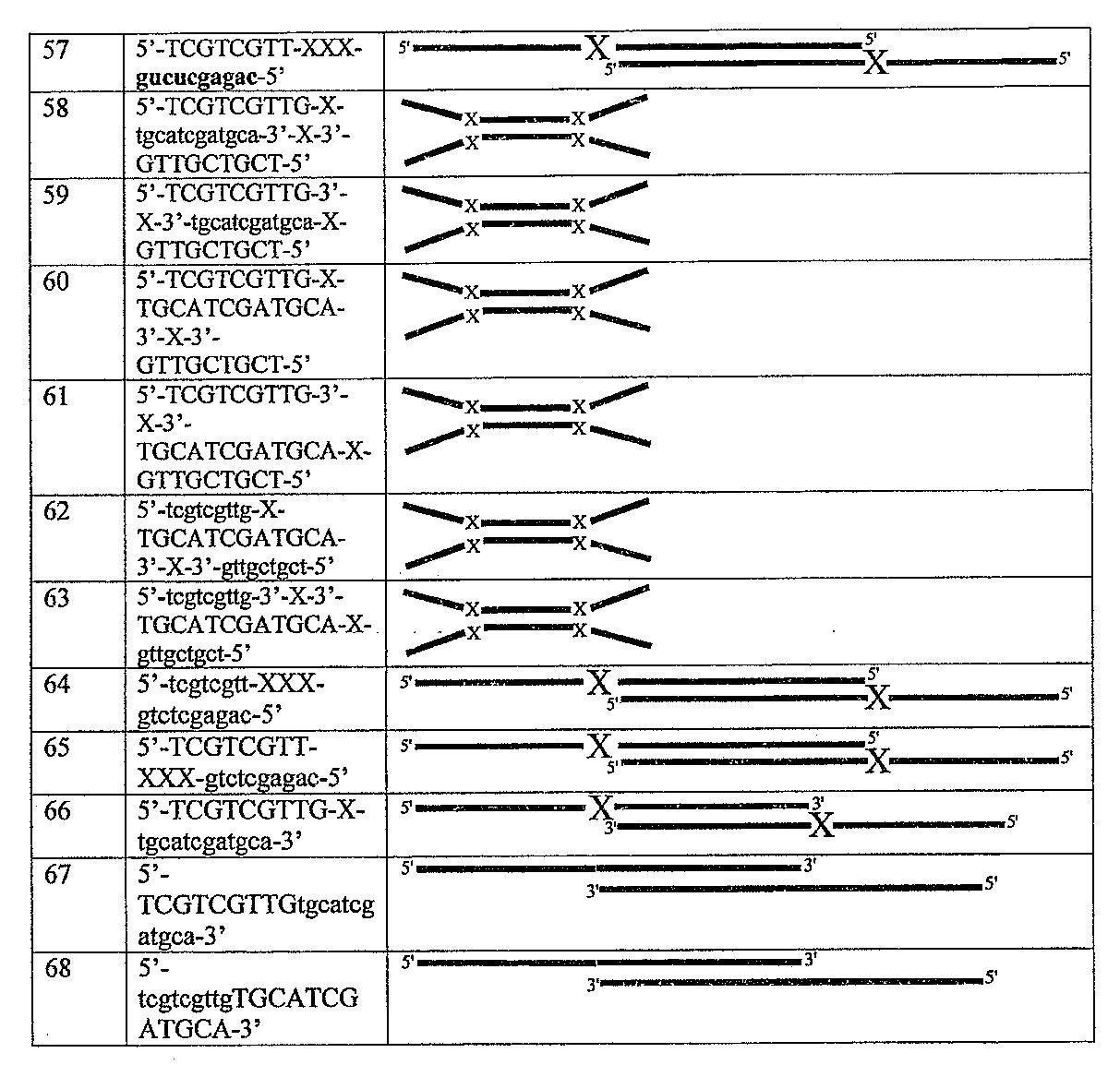 Figure 112005072530017-PCT00012