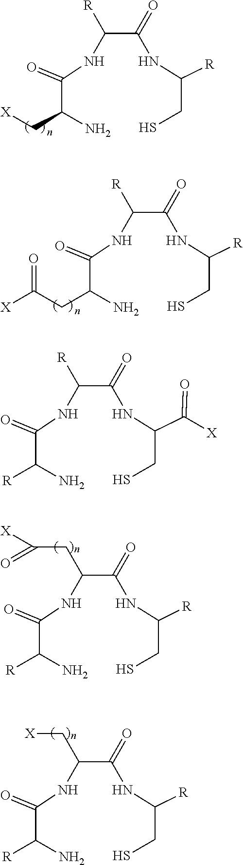 Figure US10080805-20180925-C00026