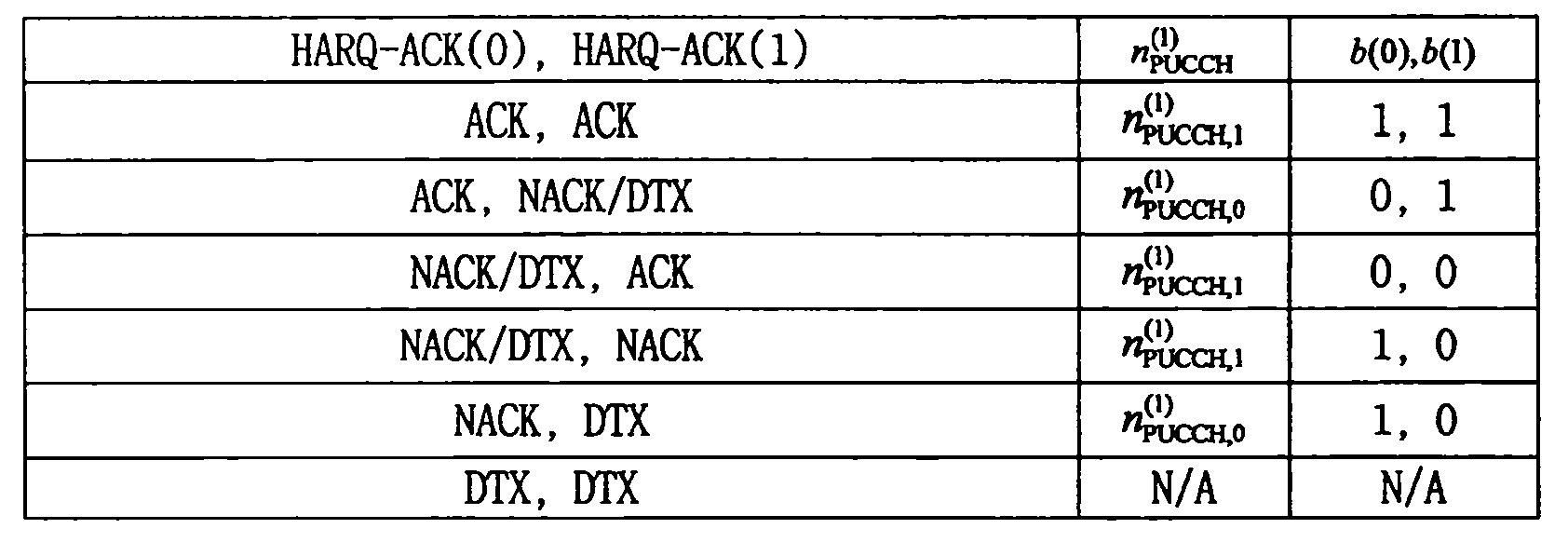 Figure 112013043308736-pct00010