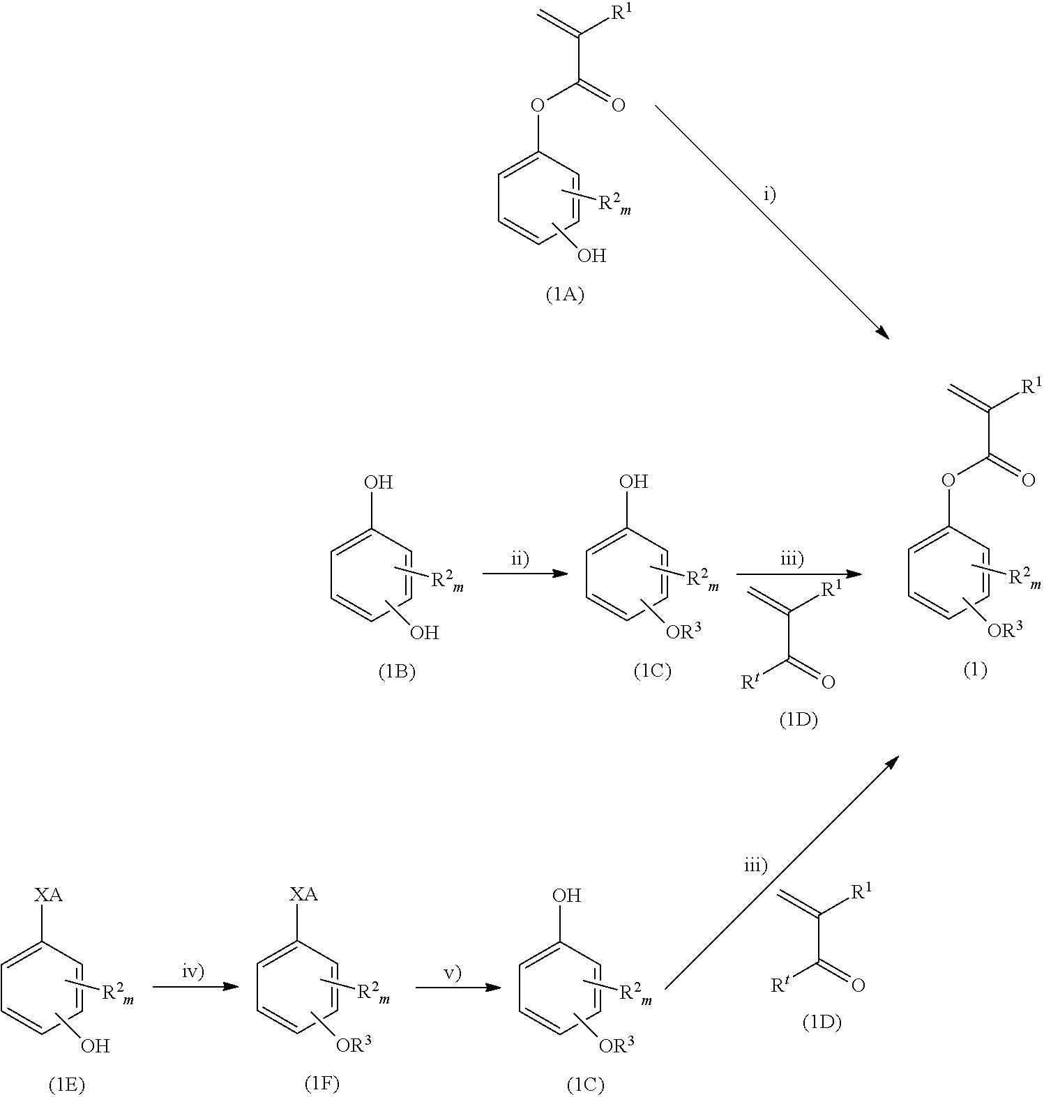 Figure US09017918-20150428-C00008