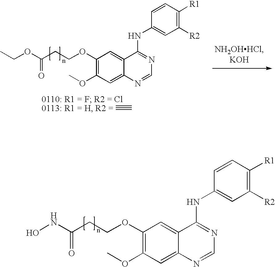 Figure US07547781-20090616-C00219