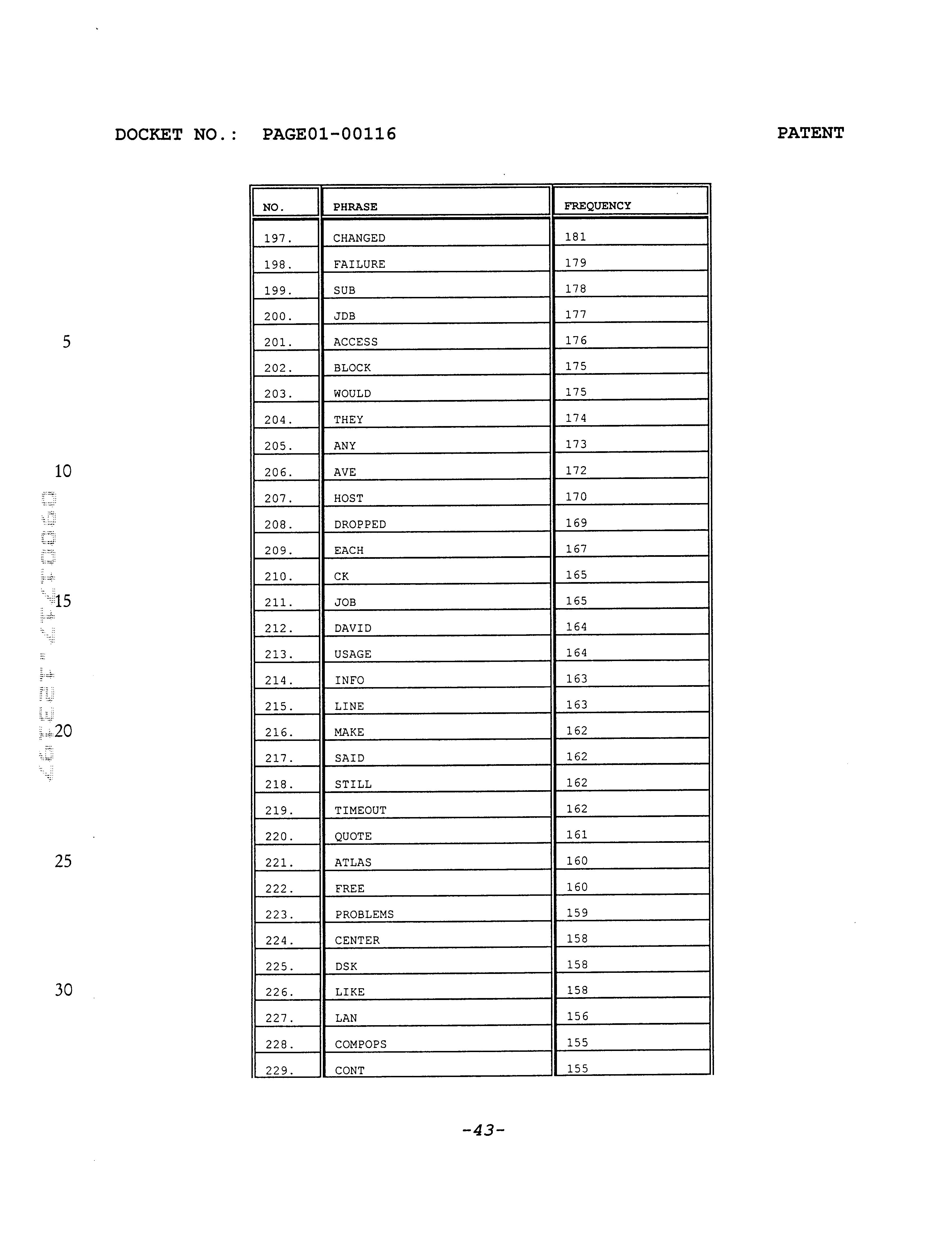 Figure US06198808-20010306-P00007