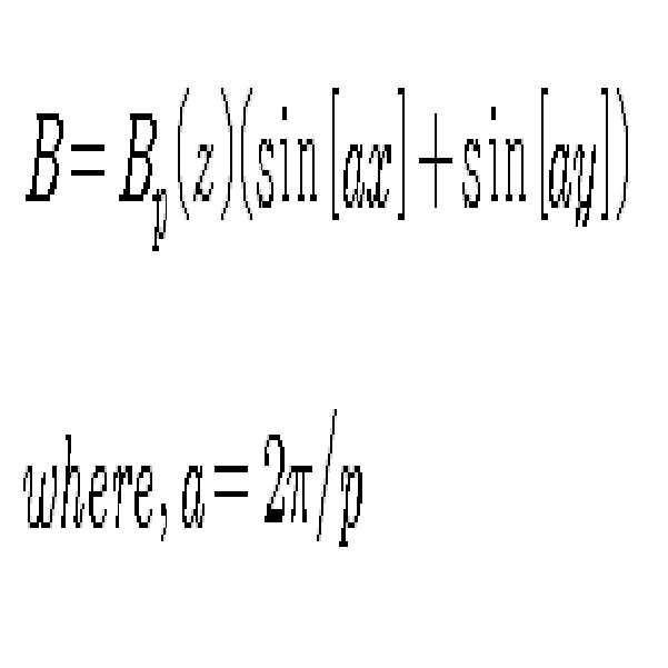 Figure 112013024658867-pat00001
