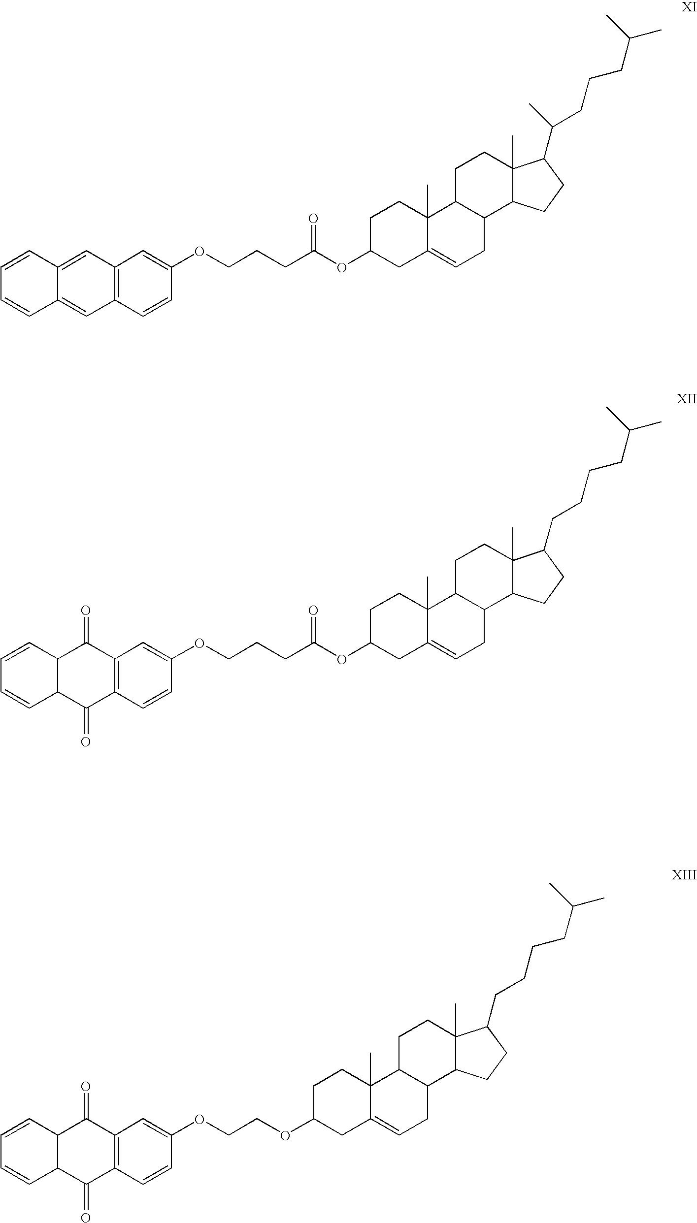 Figure US08445558-20130521-C00008