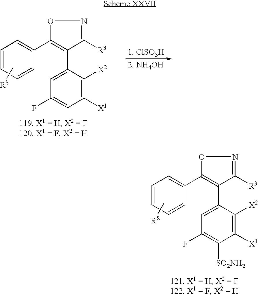 Figure US20040138261A1-20040715-C00049