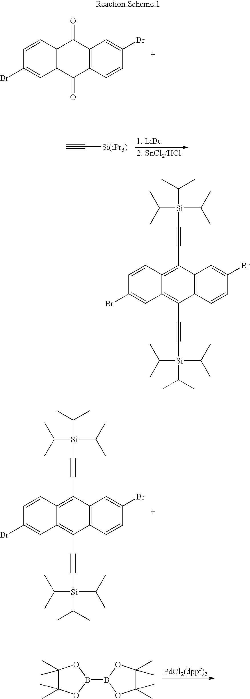 Figure US20070249087A1-20071025-C00019