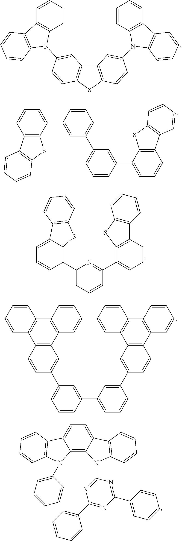 Figure US09935277-20180403-C00091