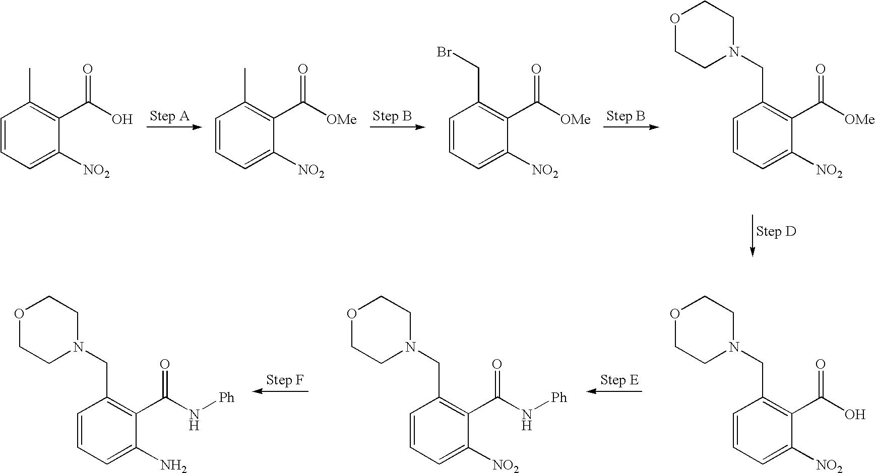 Figure US20100256167A1-20101007-C00011