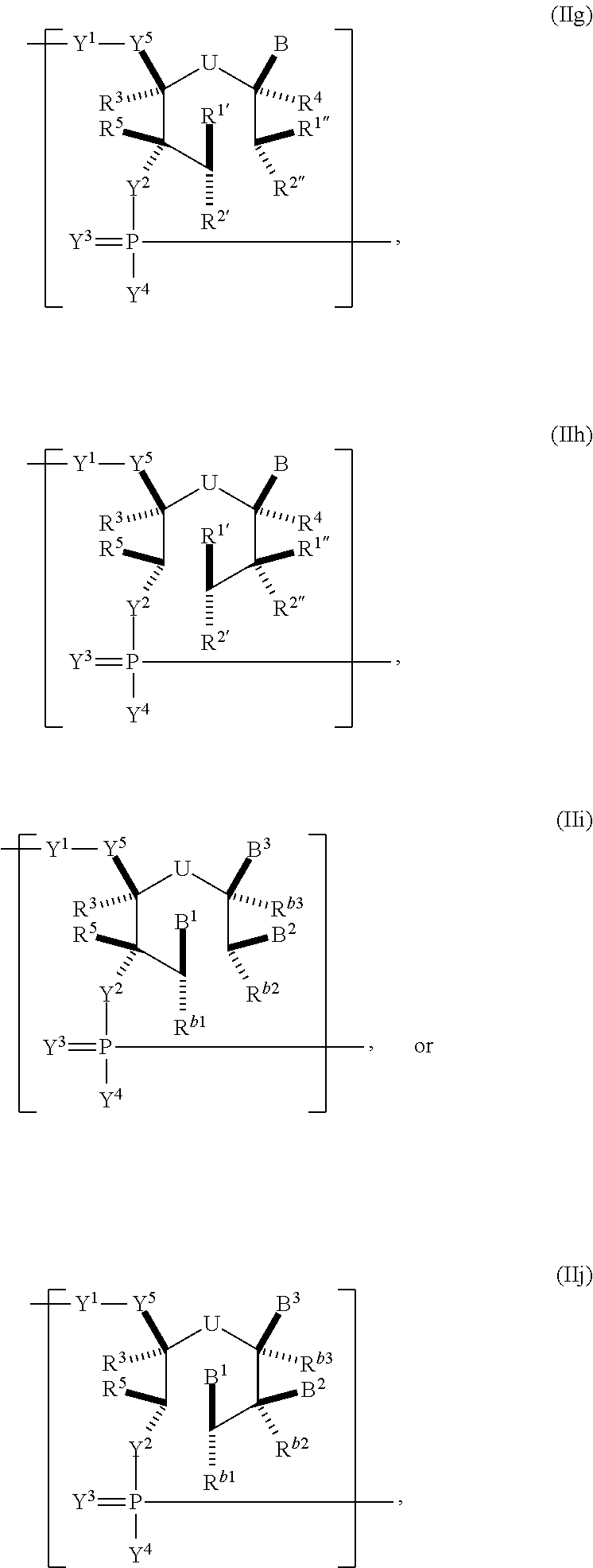 Figure US09186372-20151117-C00012