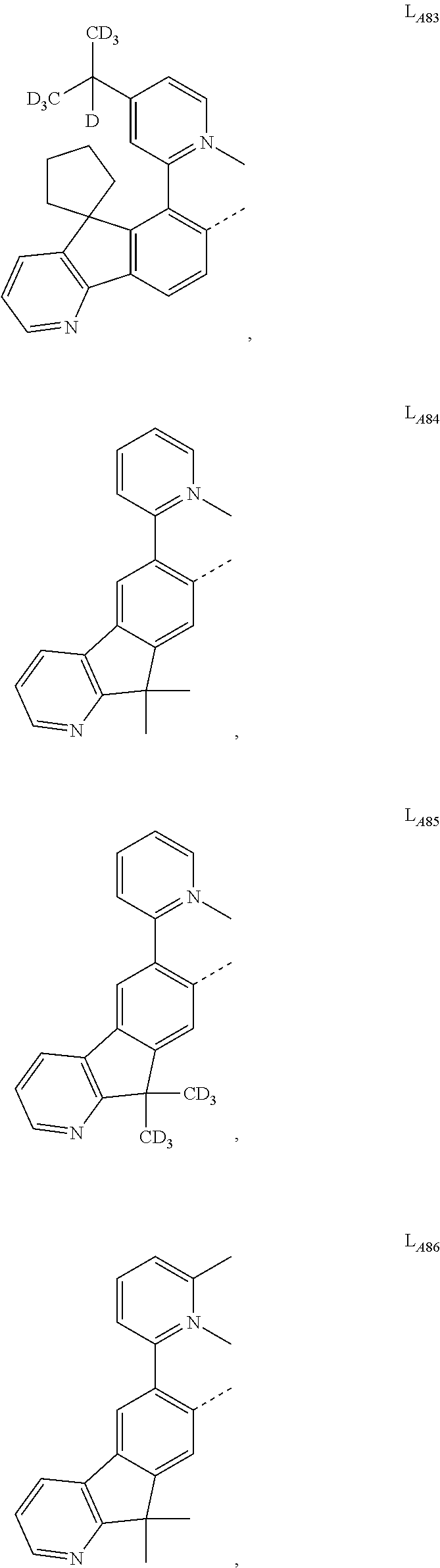Figure US10003034-20180619-C00455