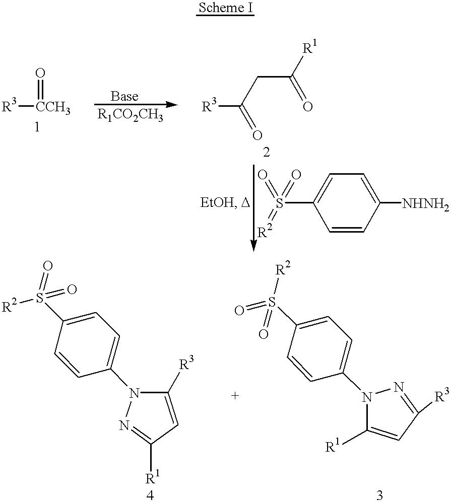 Figure US06376528-20020423-C00002