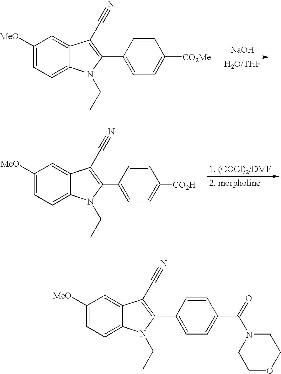 Figure US07781478-20100824-C00373