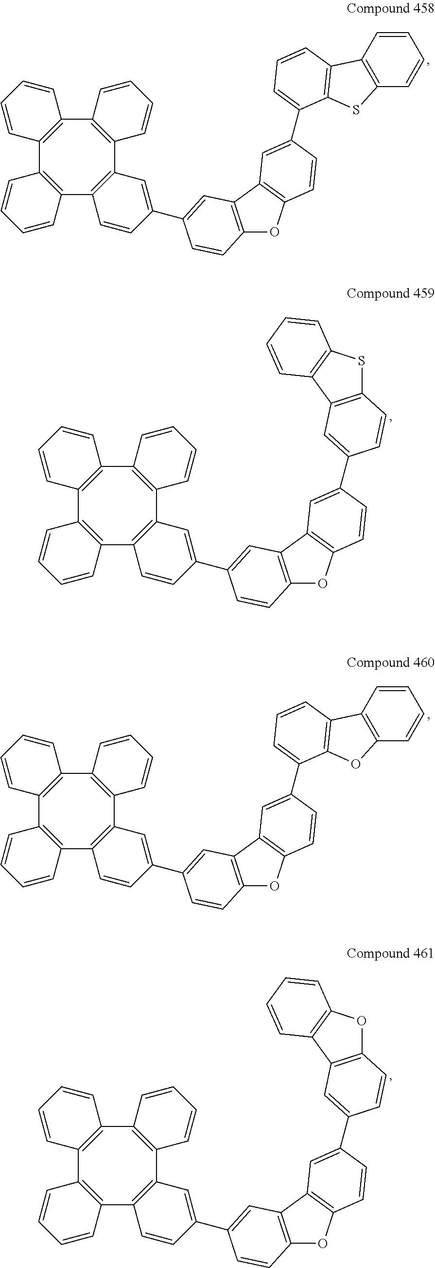 Figure US10256411-20190409-C00456