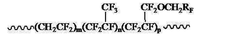 Figure CN103755857AD00031