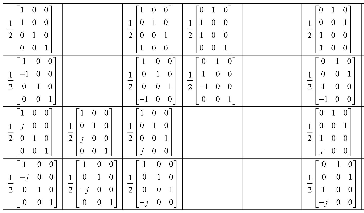 Figure 112010009825391-pat00931