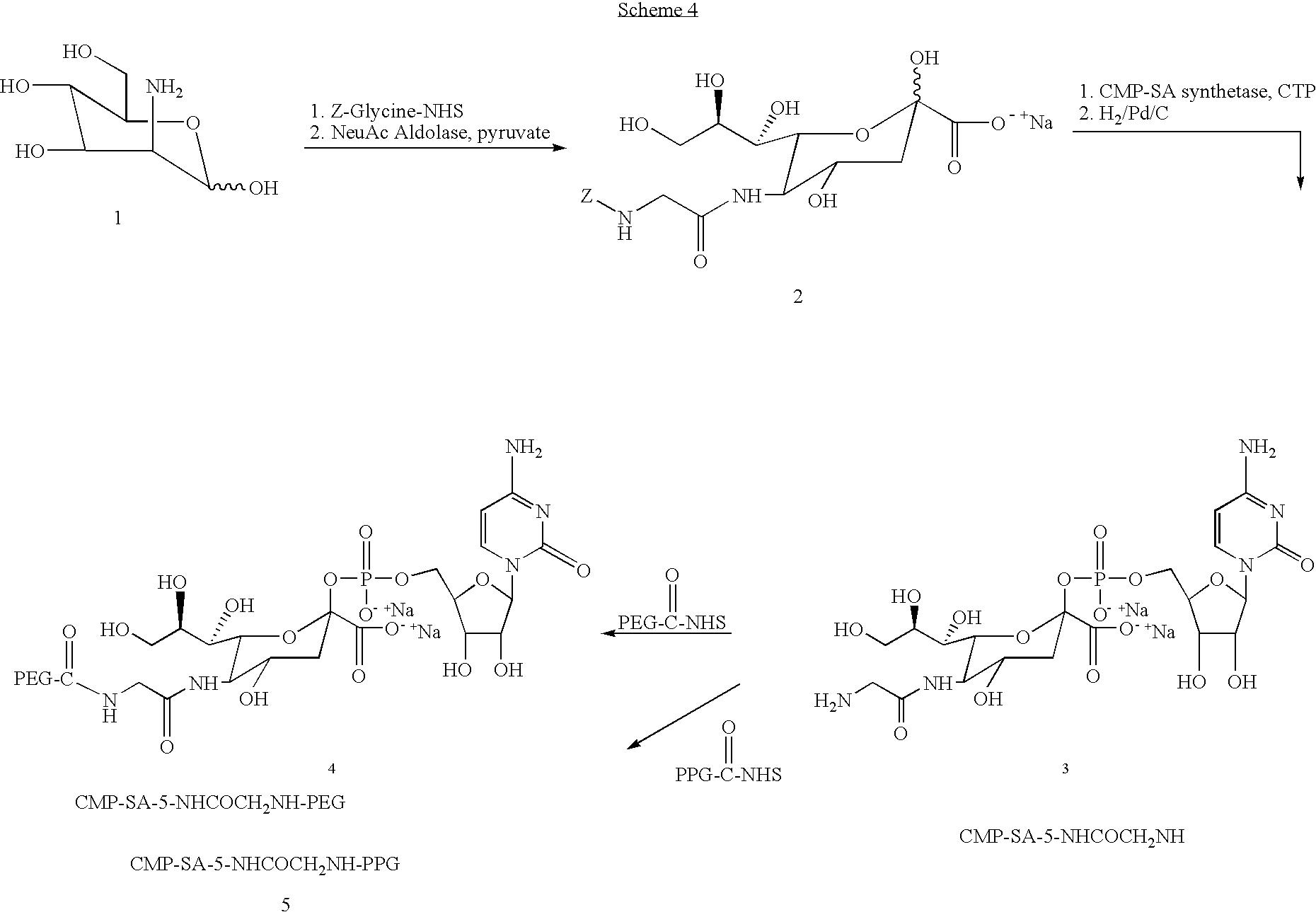 Figure US08008252-20110830-C00094