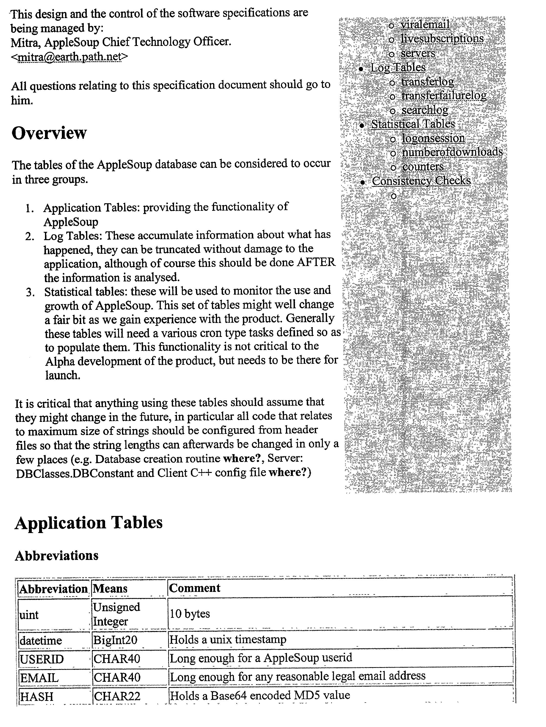Figure US20020049760A1-20020425-P00136