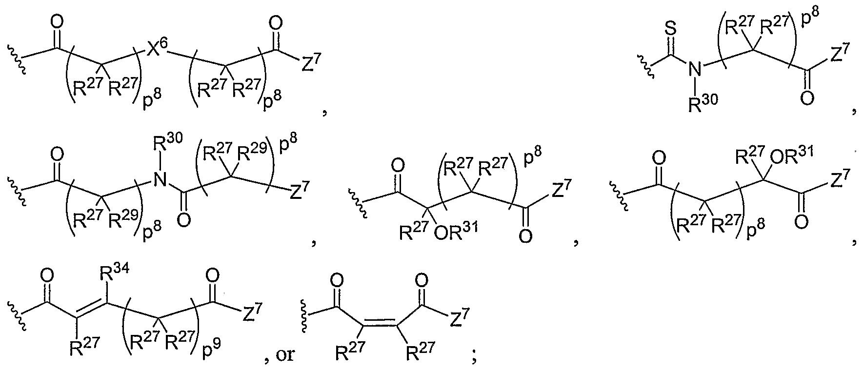 Figure imgf000365_0003
