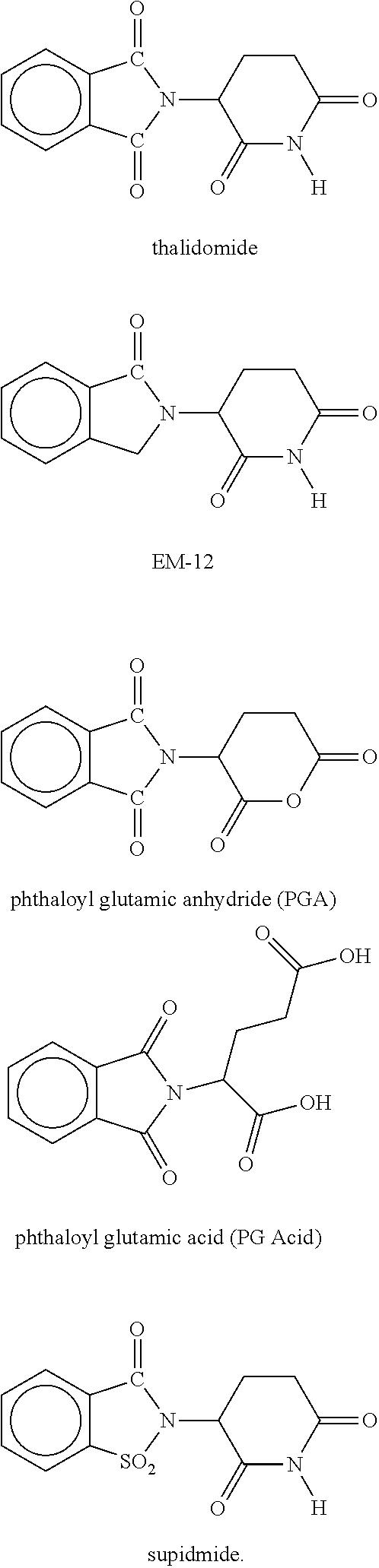 Figure US08143283-20120327-C00018