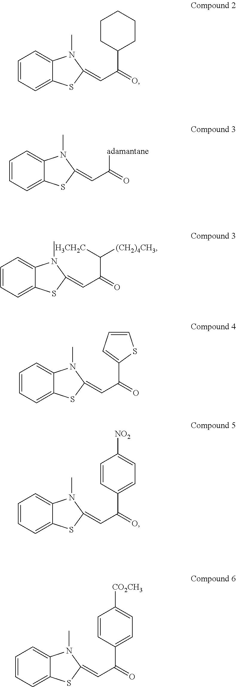 Figure US10005908-20180626-C00023