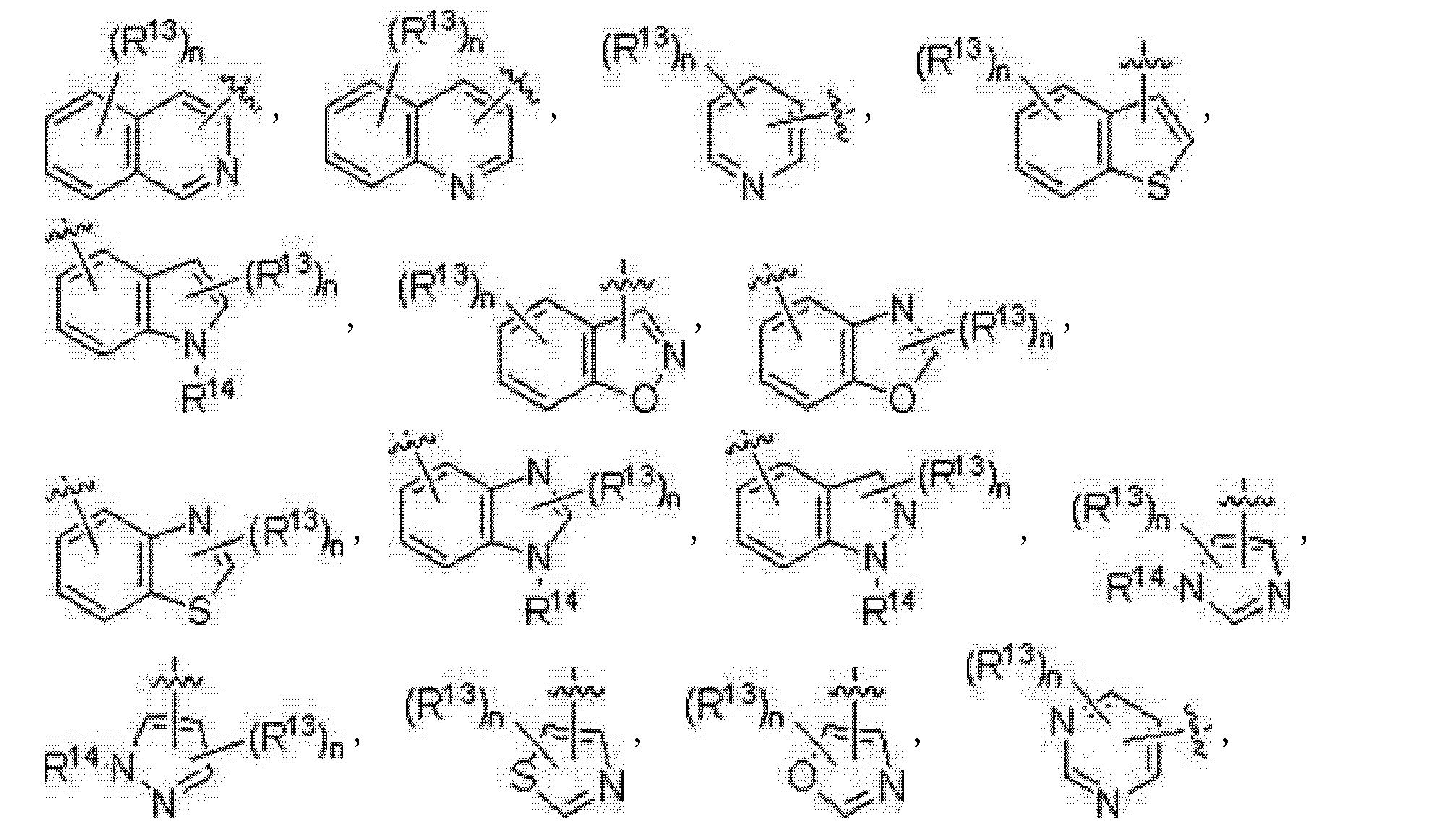 Figure CN102378762AC00051