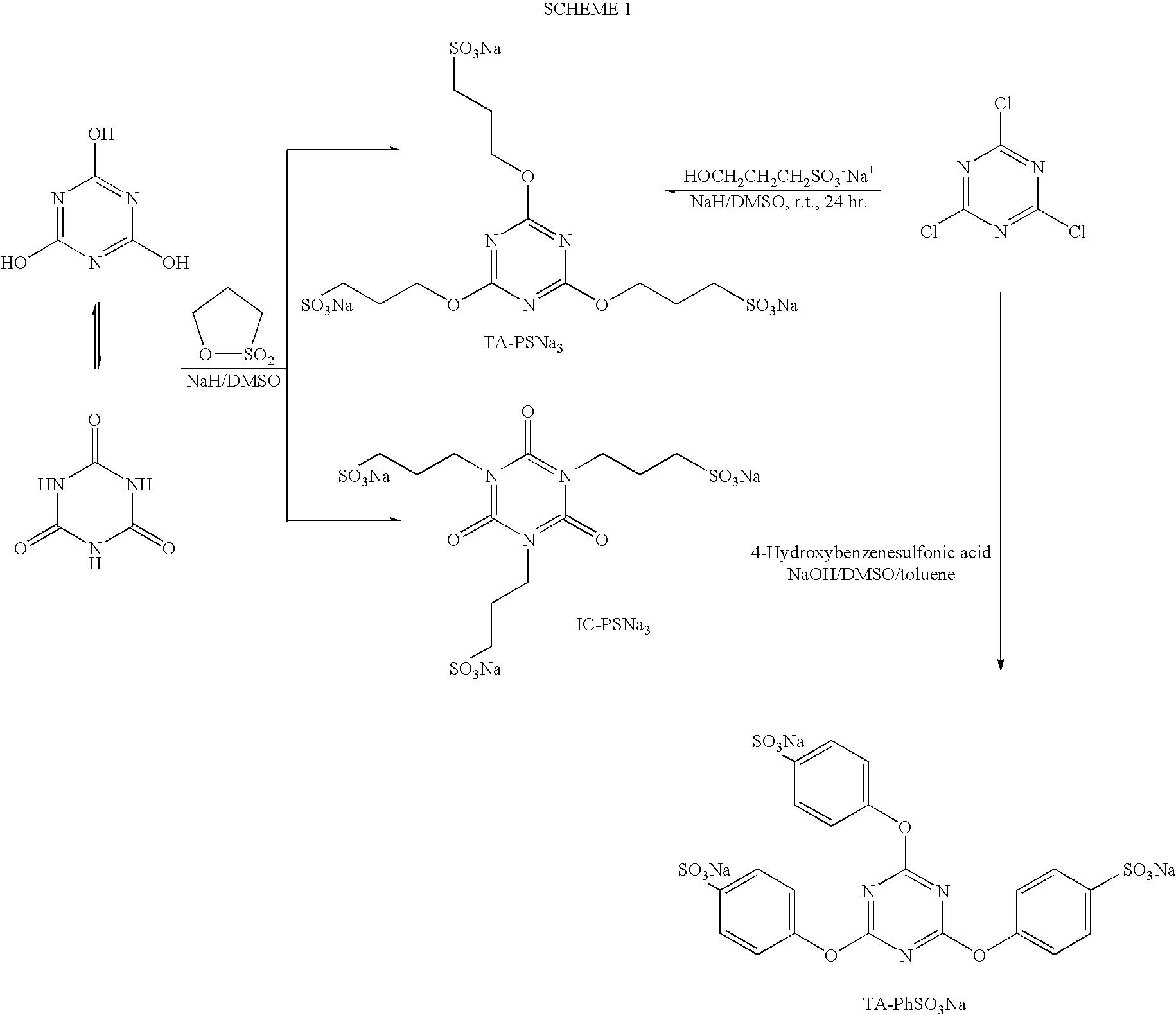 Figure US20030232973A1-20031218-C00007