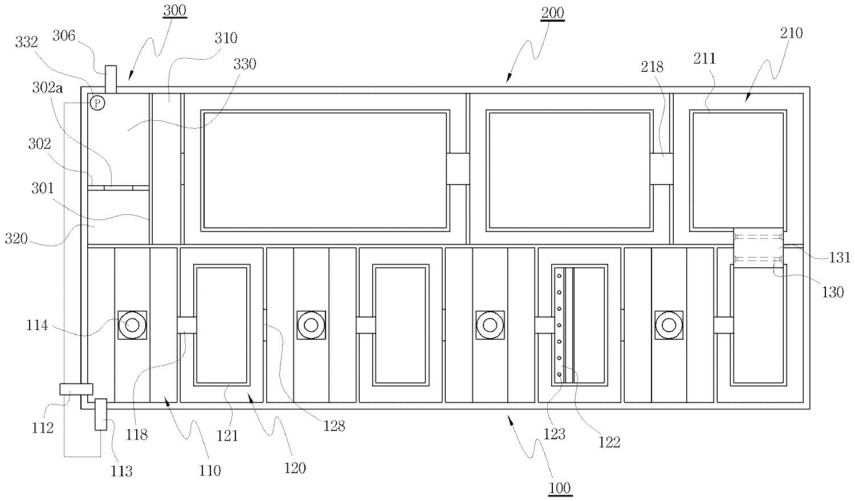 Figure R1020120053635