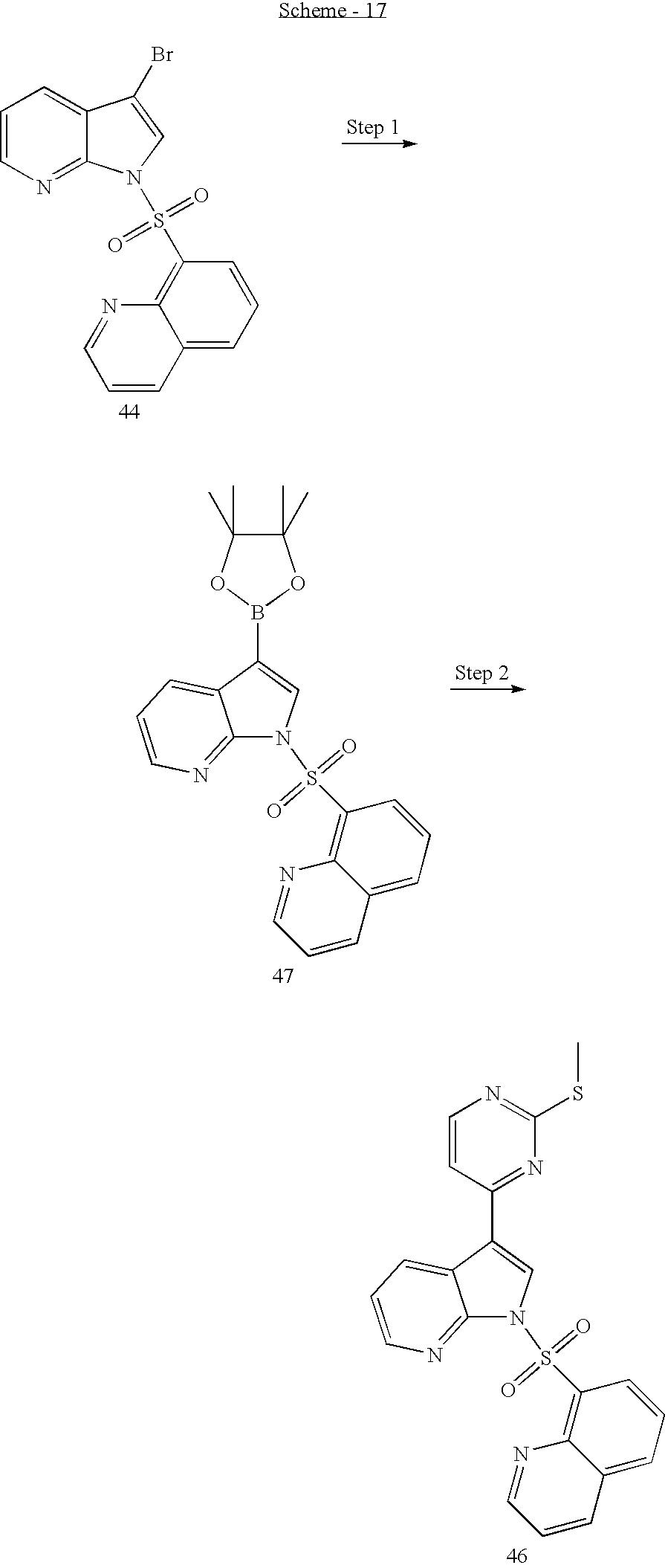 Figure US07605168-20091020-C00062