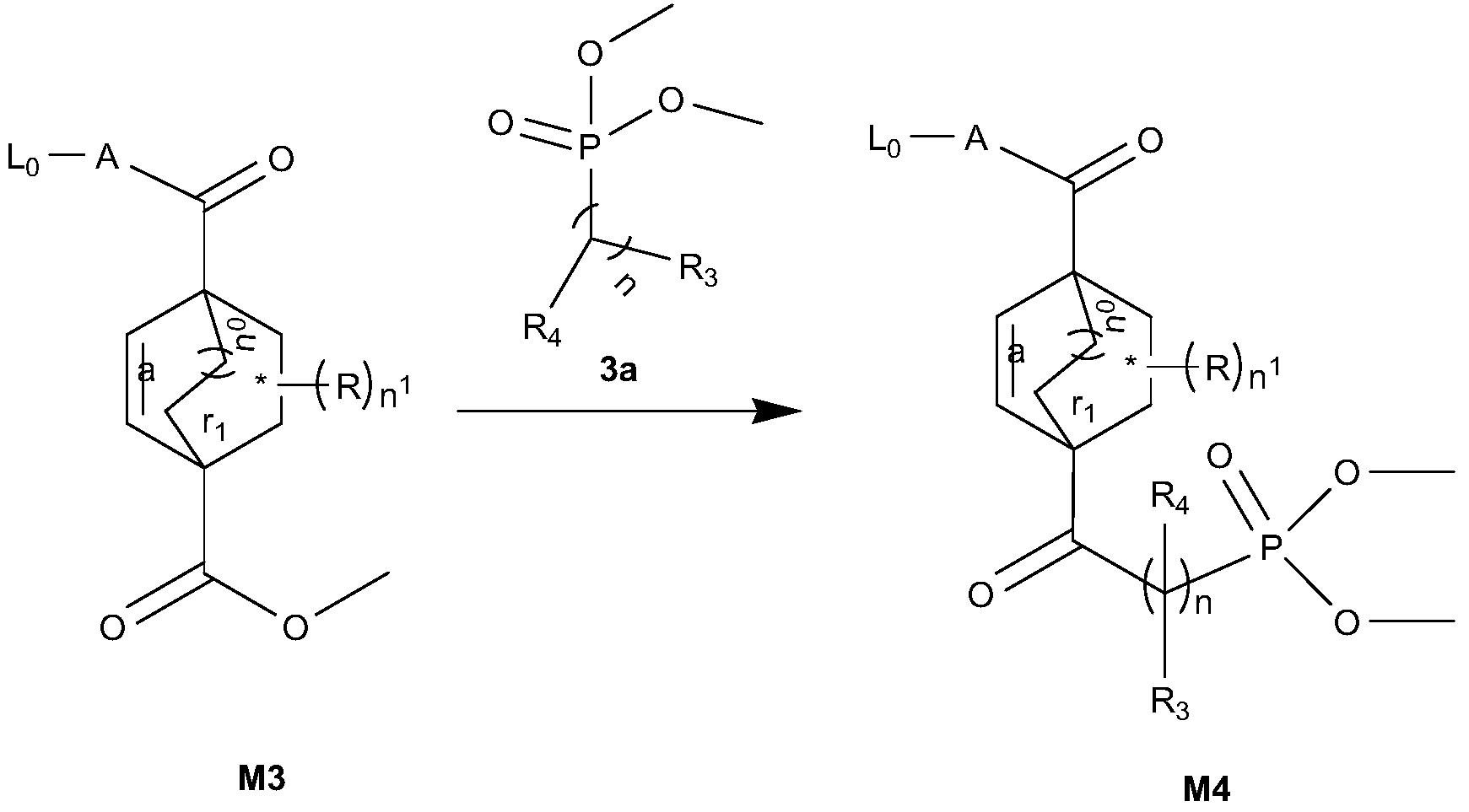 Figure PCTCN2017084604-appb-000041