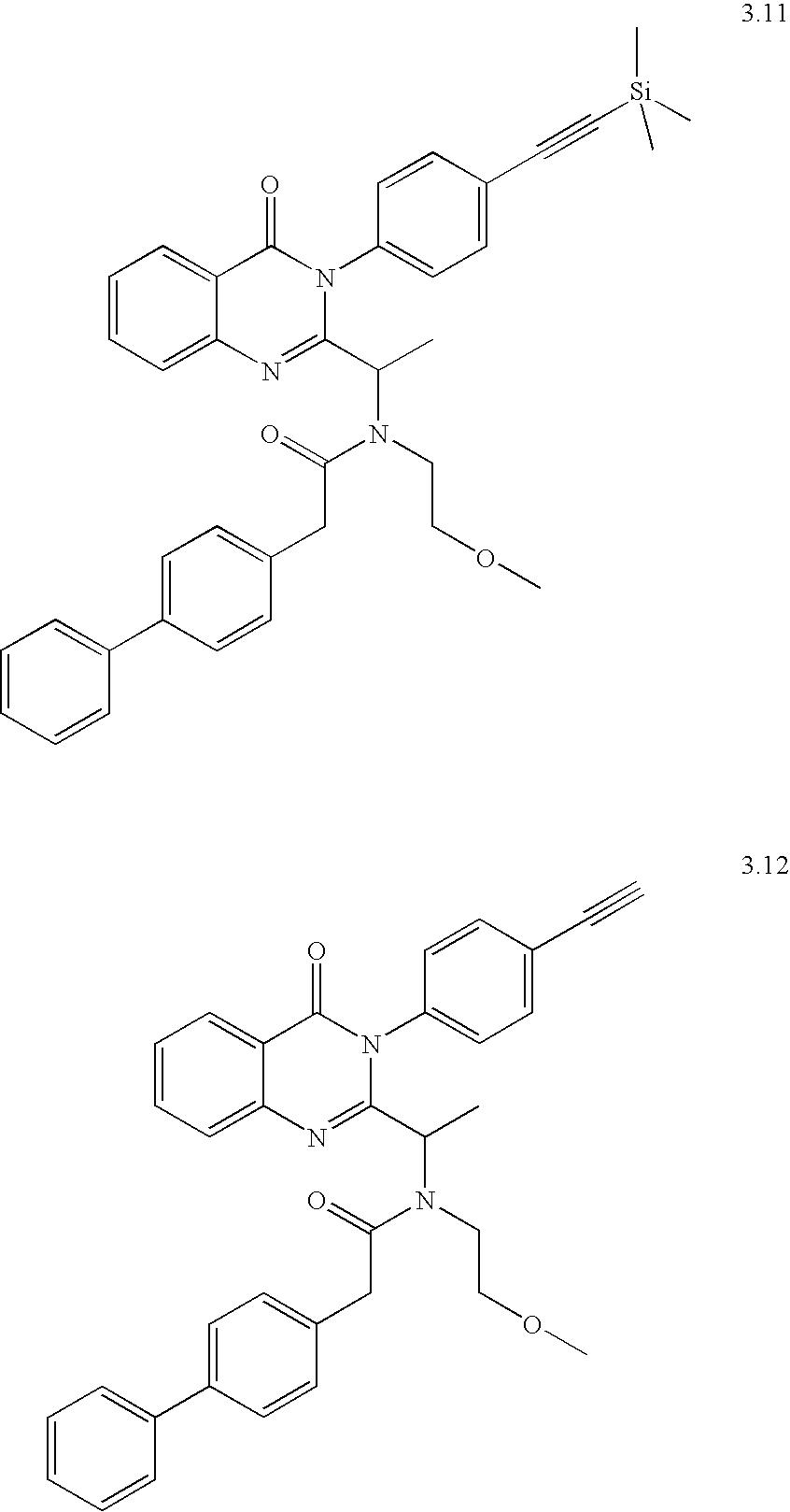 Figure US06794379-20040921-C00093