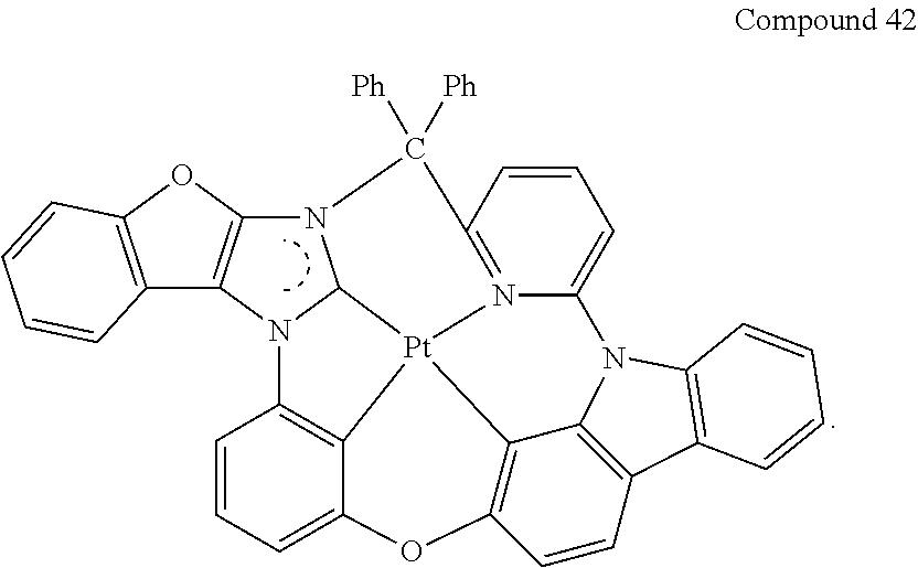 Figure US09059412-20150616-C00284