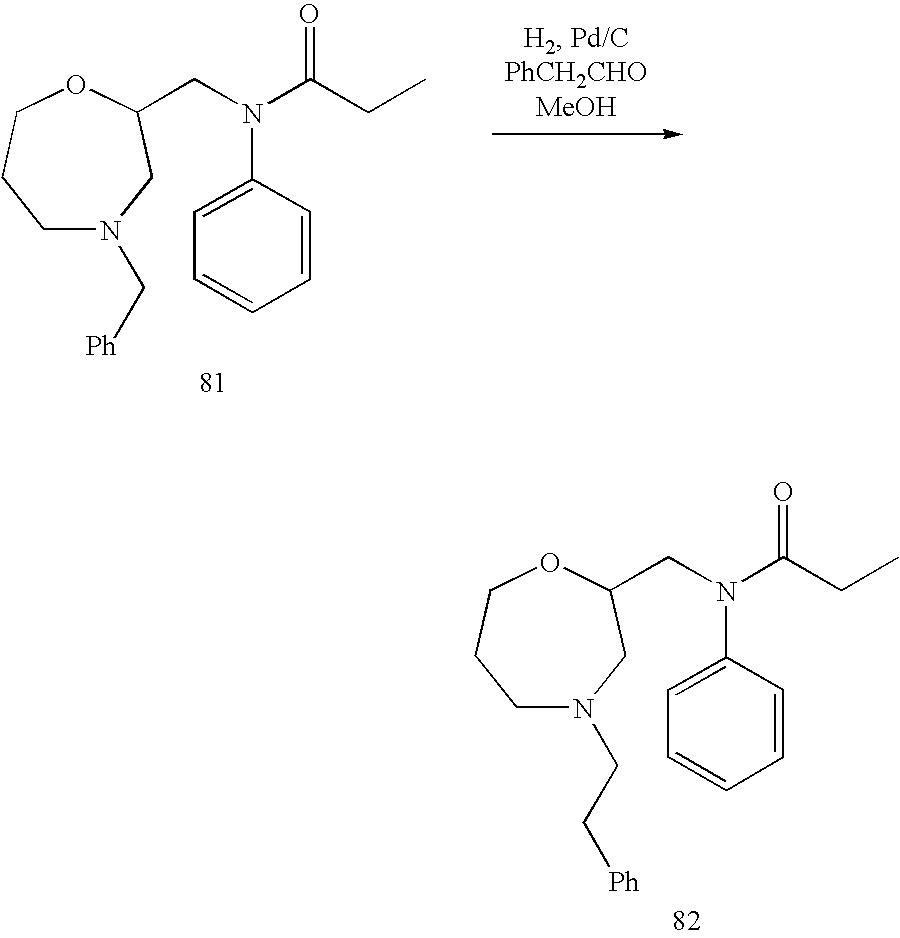 Figure US06677332-20040113-C00071